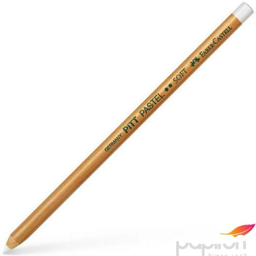 Faber-Castell Színes ceruza Pitt pasztell művészceruza  101