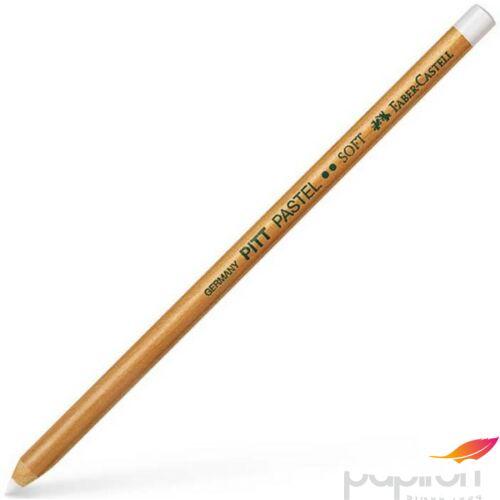 Faber-Castell színes ceruza Pitt pasztell művészceruza 101 AG-Pitt 112111