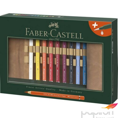 Faber-Castell Aquarell ceruza Albrecht Dürer MAGNUS tekercs