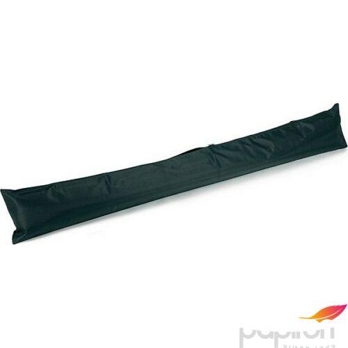 Hordtáska Victoria hordozható vetítővászonhoz 180 cm