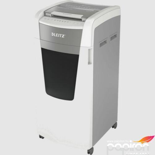 Iratmegsemmisítő Leitz IQ AutoFeed Office 600 P4 Irodatechnika