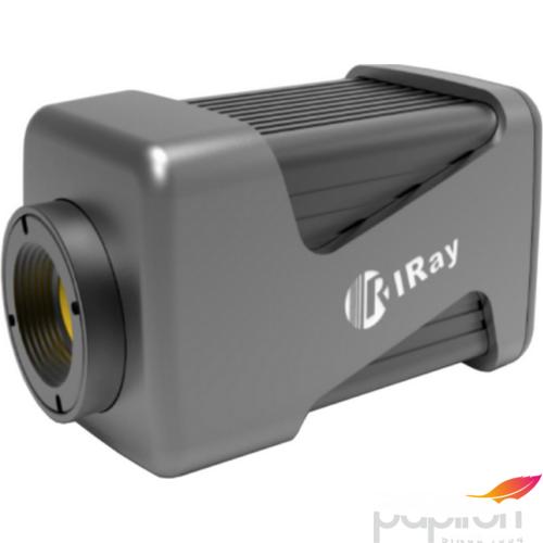 IRay AT3003F 17 µm testhőmérséklet mérő állomás