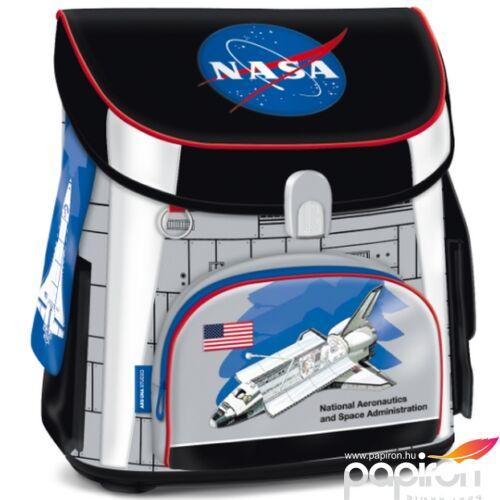 Iskolatáska Ars Una kompakt21 Nasa - űrhajós mágneszáras